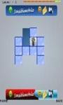 Memory Game Lite screenshot 2/3