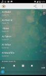 Juzz Amma MP3 screenshot 1/2