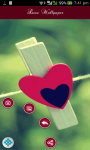 Love Wallpaper For Sharing screenshot 6/6
