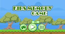 Mind Game For Kids screenshot 1/6