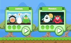 Mind Game For Kids screenshot 3/6