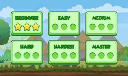 Mind Game For Kids screenshot 4/6