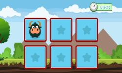 Mind Game For Kids screenshot 5/6