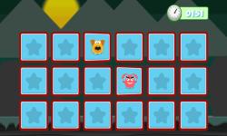 Mind Game For Kids screenshot 6/6