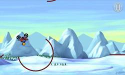 Bike Race Pro by T F Games professional screenshot 2/5
