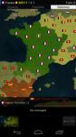 Eta della Civilizzazione Europ star screenshot 3/6