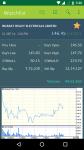 Stock List screenshot 3/5