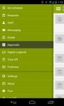 HotSchedules emergent screenshot 6/6