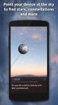 SkyView Explore the Universe full screenshot 1/6
