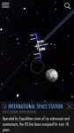 SkyView Explore the Universe full screenshot 3/6