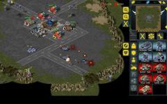 RedSun RTS Premium all screenshot 1/6