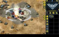 RedSun RTS Premium all screenshot 3/6
