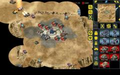 RedSun RTS Premium all screenshot 4/6
