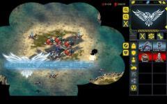 RedSun RTS Premium all screenshot 5/6