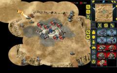 RedSun RTS Premium all screenshot 6/6