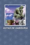 GOTAS DE SABIDURIA screenshot 1/1