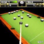 3D Russian Billiards screenshot 2/2