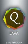 Quizzo Java screenshot 1/6
