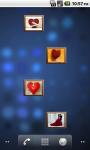 Love Ringtones HD screenshot 4/6