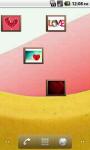 Love Ringtones HD screenshot 6/6