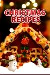 Christmas Recipe. screenshot 1/1