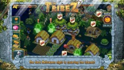 The Tribez by Game Insight International screenshot 6/6