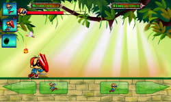 Kill the Devil Action Game screenshot 4/5