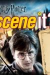 Scene It? Harry Potter HD screenshot 1/1