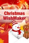 Christmas Wish Maker screenshot 1/1
