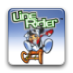 Line Rider screenshot 1/1