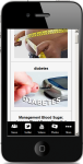 Diabetes Products screenshot 4/4