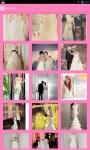 Wedding Ideas For You screenshot 1/3