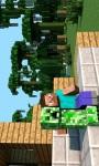 Epic Building Minecraft screenshot 3/3