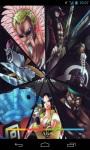 Best One Piece HD Wallpaper screenshot 2/6