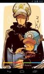 Best One Piece HD Wallpaper screenshot 6/6