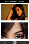 Anitta Wallpapers for Fans screenshot 3/6