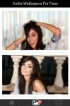 Anitta Wallpapers for Fans screenshot 5/6