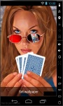 Poker Game Live Wallpaper screenshot 2/2