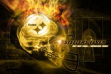 Pittsburgh Steelers Fan screenshot 1/3