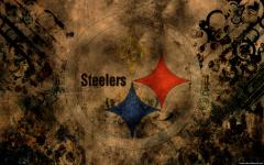 Pittsburgh Steelers Fan screenshot 3/3