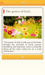 Best Bhagavad Gita Quotes screenshot 1/1