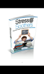 Instant Stress soothers Tips screenshot 1/3