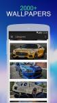 Car Wallpapers HD screenshot 1/6