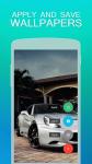 Car Wallpapers HD screenshot 2/6