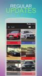 Car Wallpapers HD screenshot 3/6