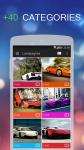 Car Wallpapers HD screenshot 4/6