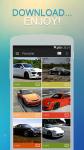 Car Wallpapers HD screenshot 5/6