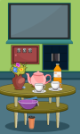 Escape Witty Kitchen screenshot 5/6