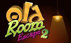 Escape Games 758 screenshot 1/4