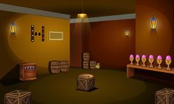 Escape Games 758 screenshot 2/4
